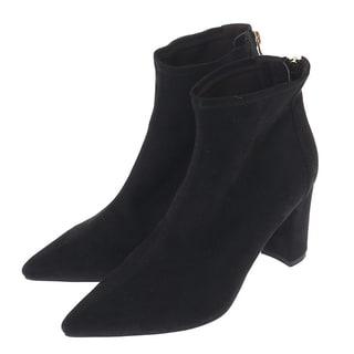 【セールで買いたい1万円台までの靴】ブーツ、パンプス、レインブーツ、スニーカー30選