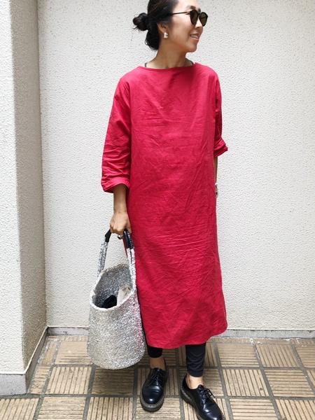 雨の日のおしゃれを楽しむためのアイデアスライダー1_2