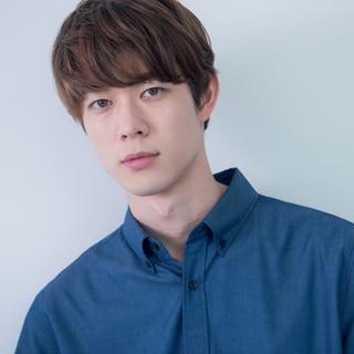 『偽装不倫』宮沢氷魚25歳の素顔「有名ミュージシャンの父に影響されて」