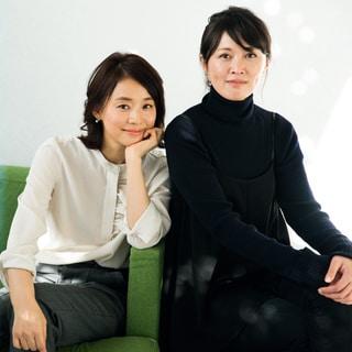 【祝!逃げ恥再放送】石田ゆり子さん「年齢を重ねることは誇り」