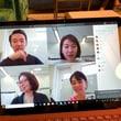 米沢でチャレンジした「新しい働き方」with Surface & Microsoft 365 Business