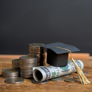 今こそ「投資信託」を始めたくなるおすすめの記事5本