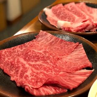 """米沢牛を食すなら""""肉屋の2階""""が間違いない!【from米沢サテライト】"""
