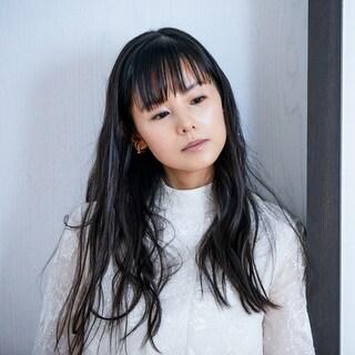 小西真奈美さん42歳。ヴェールに包まれた私生活と驚異的な無垢さの秘密