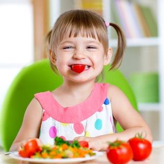 名医が教える、食物アレルギーと上手に付き合う5つのポイント