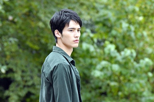 中学聖日記』19歳・岡田健史 今後の俳優活動の可能性 | エンタメ番長 ...