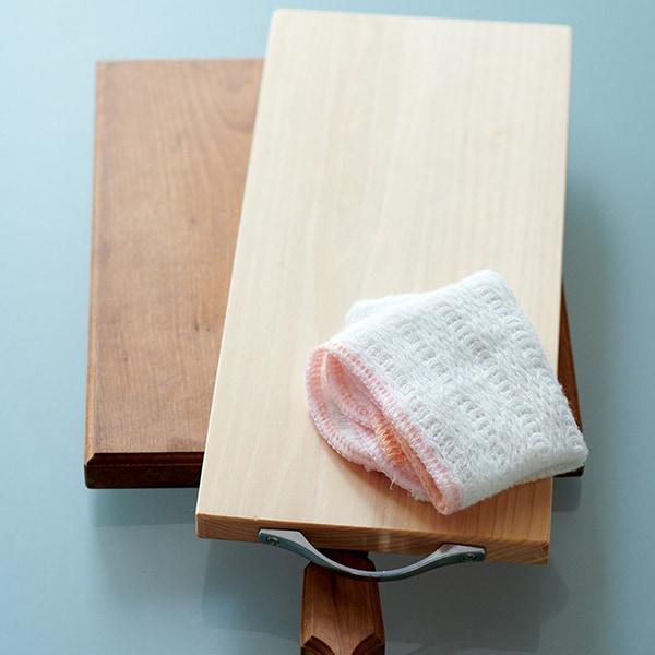 自宅の広さを半分にした料理家が手元に残した「本当に頼れる調理道具4選」