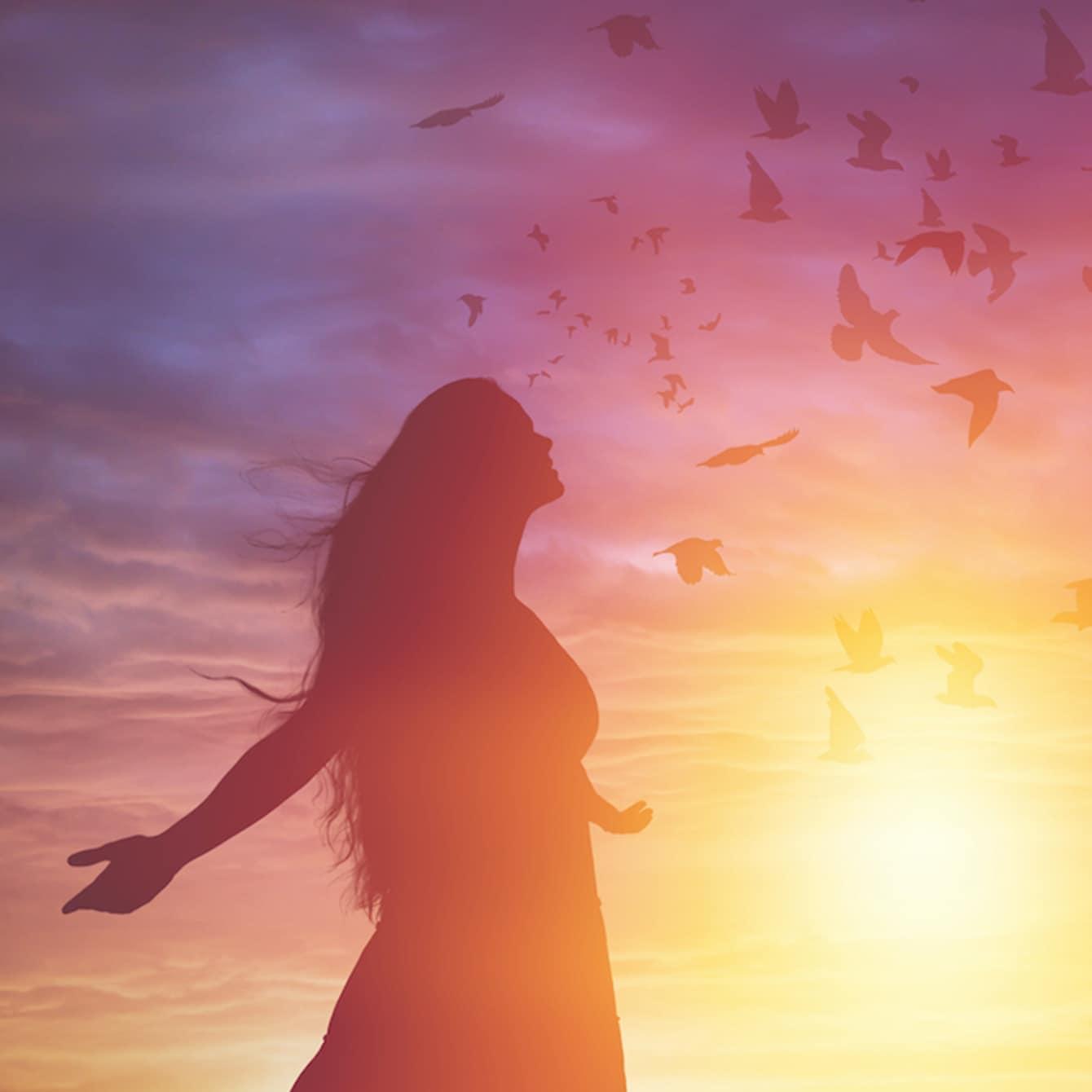 毎日10分で悩み解消! ありのままの心を手に入れるマインドフルネス瞑想とは
