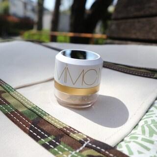 塗り直しラクチンなパウダータイプの日焼け止めは、春夏のマストアイテム! [PR]