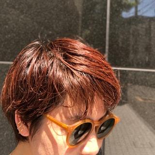【2019上半期、私的ベストコスメ】髪も肌もナチュラルになりたい色へ