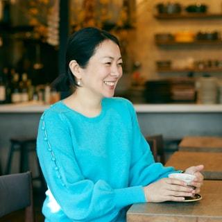 【野村友里さん インタビュー】知らないより知っていた方がより楽しめる~食の感覚に敏感であること~ 【前編】