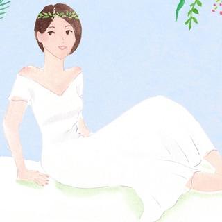 晩婚だからこそ、結婚式を2回挙げた理由【晩婚体験談】