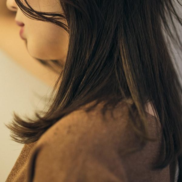 「おばさん化」への凄まじい恐怖と喪失感...若さを金で買う40歳女のリアル