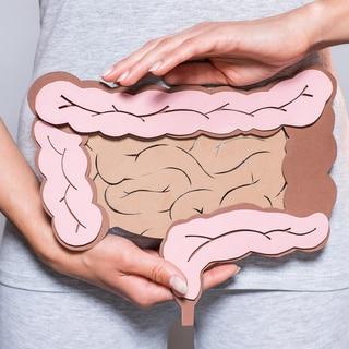 【コロナうつ&ストレス解消法】心も体もすっきり「誰でもできる意外な腸の整え方」#コロナとどう暮らす