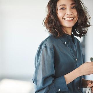 【開運お仕事コーデ】ファッションで山羊座木星期の運気をさらに上げる!