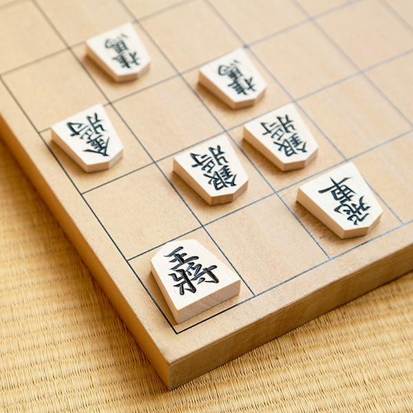 藤井聡太棋士もグーグル創始者も出身者。「自分で考える子」を育てる幼児教育メソッドとは?