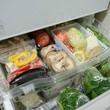 誰でもできる!使いやすい冷蔵庫になる収納アイデア
