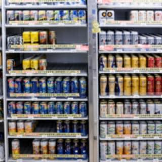 人気か、消費者の健康か。ストロング系チューハイの危険性に求められるメーカーの対応とは