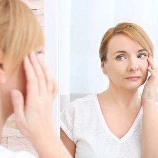 大人のシワを解決する注入治療【40代の美容医療入門】