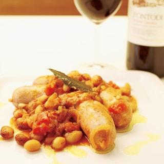 ダイエットは小休止。今夜はがっつり肉系イタリアンで、スタミナ補給!