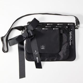 【3万円台まで】秋のトレンドバッグのおすすめ25選