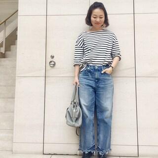 アッパーハイツのTOMBOYが気持ちよすぎる! by川良咲子