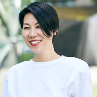 【40代髪型】小顔&スタイルアップ効果抜群「短めショートボブ」20選