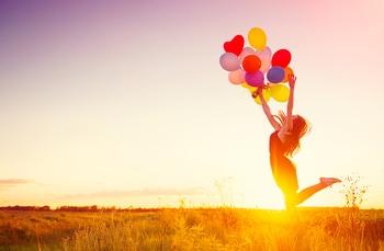 自尊心と自己肯定感を手に入れる3分瞑想って?【8月22日水瓶座満月】