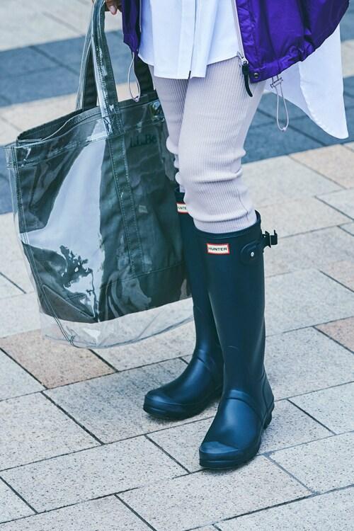 【激しい雨の日】おしゃれな足元アイデア4スライダー1_2