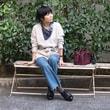 【メイクアップアーティスト 早坂香須子さんインタビュー】自分らしい居場所を求めて<後編>