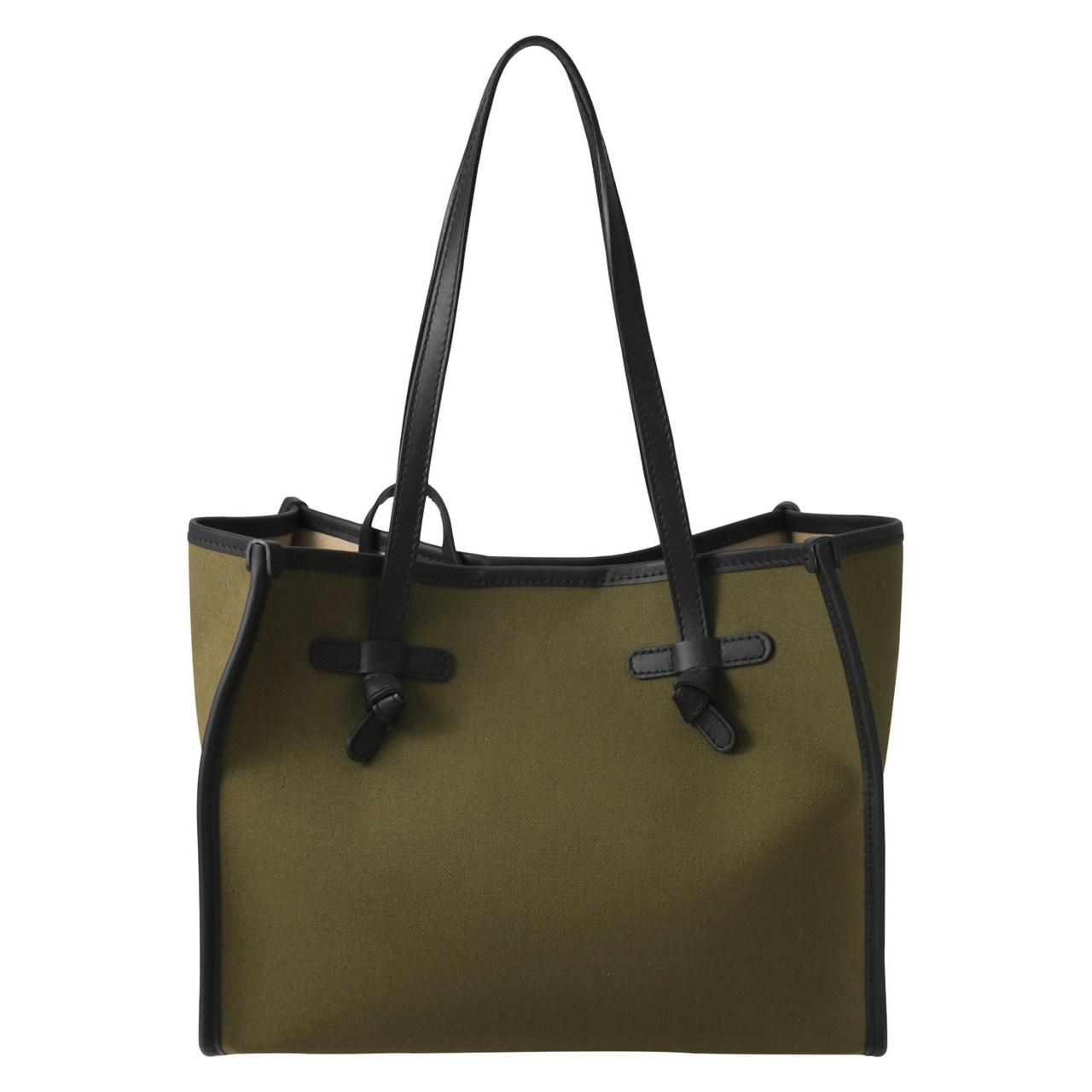 【お仕事バッグ】春の大人顔トートバッグ、実用性で選ぶとこうなる!
