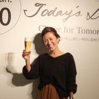 【緊急告知】6/2夜、大草直子ディレクターとZoomで乾杯しましょう!