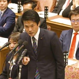 【米倉涼子】話題映画にみる誠実さだけではトップにはなれない政治の世界