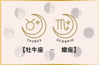 【愛と豊かさを手にしたい】【金脈と豊かさ】を引き寄せるには、【牡牛座ー蠍座】の新月・満月!