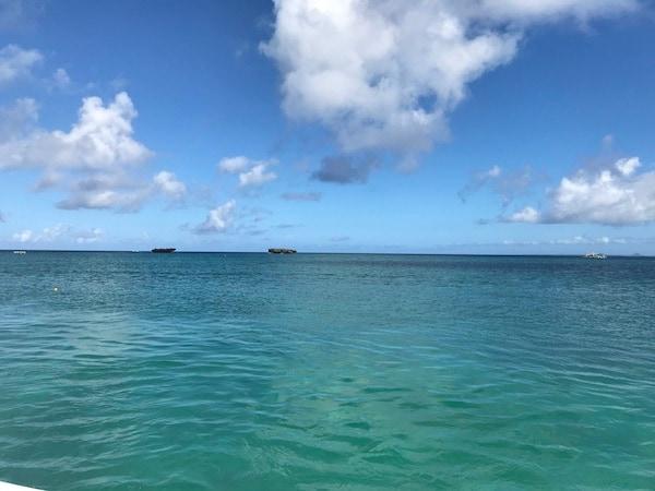 【Go To トラベル】沖縄本島から船で20分、知る人ぞ知る秘境とおすすめホテルリストスライダー1_13