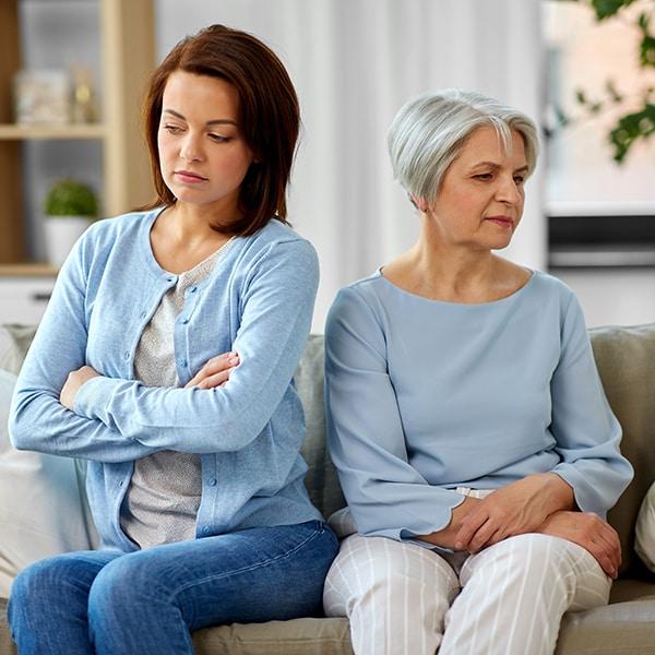 息子は母より祖母を選んだ...毒親育ちの女性が、子との関係で行き詰まってしまうワケ