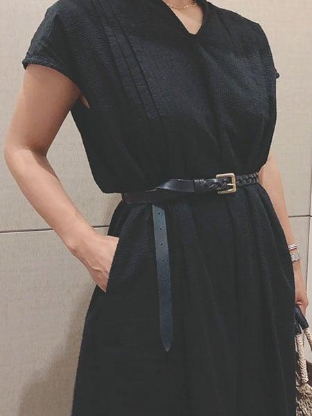 夏の黒が好きな理由~スタイリスト福田麻琴の場合~スライダー1_4