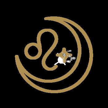 【月星座獅子座・2022年上半期】