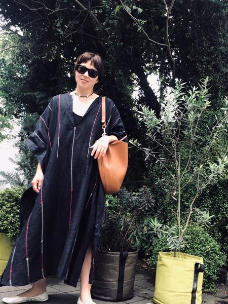 梅雨時期に買って、後悔しないのはリネンの服スライダー1_1