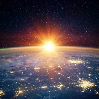 2021年開運のスタートダッシュ!「風の時代」、初めての「宇宙元旦」を迎える準備を【占星術師Keiko】