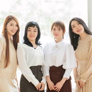 【2019ベストコスメ】人気美容インフルエンサーが絶賛!結果を出すスペシャルケア9選