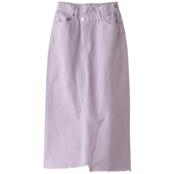 エディターが選んだ春のスカート30選「気分が上がるのは色&柄」