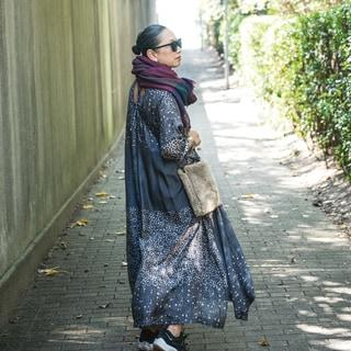 【50代ファッション】岡本敬子さんの愛する鎌倉。カフェ&レストラン3選