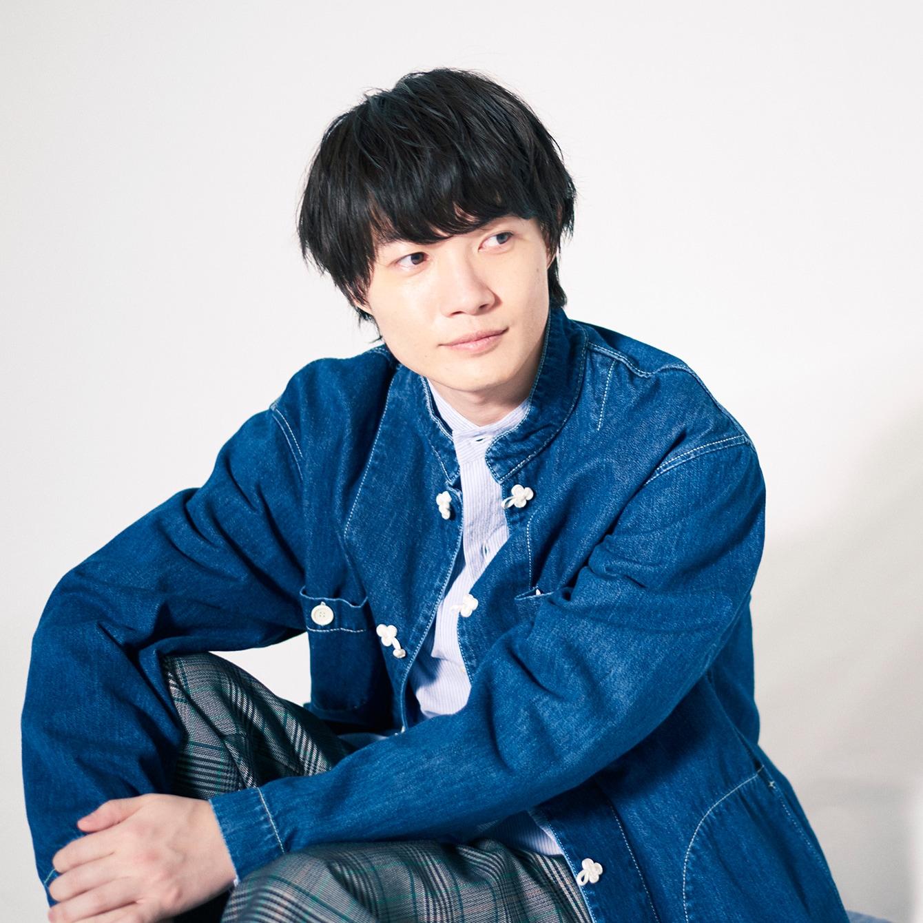 【神木隆之介】26歳、揺れるにはちょうどいい年齢。キャリアがあるから疑問も出てくる