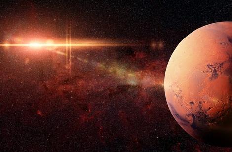 2020.2.9獅子座満月について