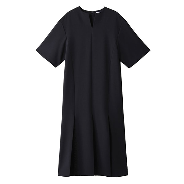 【2021夏セール】ファッションエディターが選ぶお買い得アイテムベスト30
