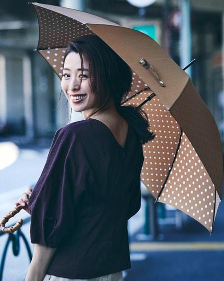 大人のおしゃれ傘。失敗しないセレクト規準とは?スライダー1_1