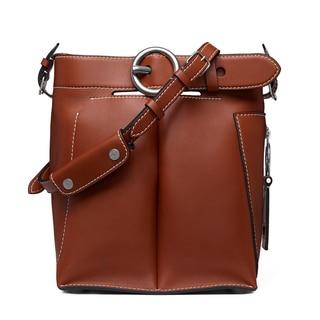 モード派もコンサバ派も一見の価値あり!アクネ ストゥディオズ 初のバッグコレクション登場
