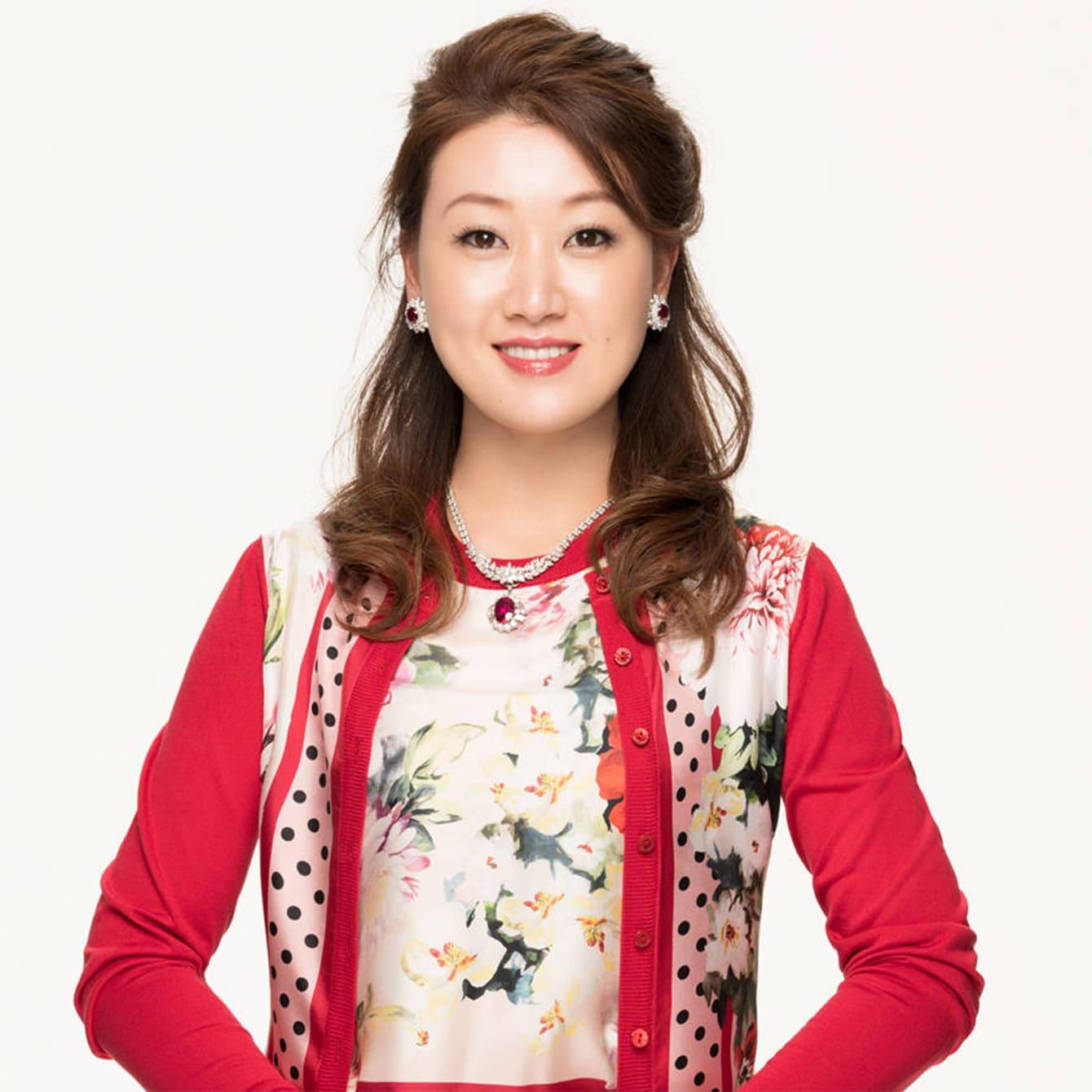 細木数子さんの継承者、かおりさんが明かす「幸せになれない女性」の法則