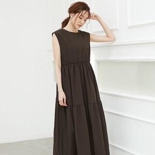 COEL×スタイリスト金子綾さんのコラボアイテムが発売開始!